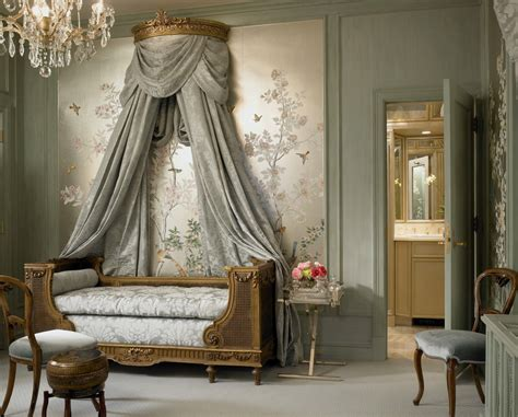 elegant canopy beds for sophisticated bedrooms sumptuous outdoor daybed with canopy in kids traditional