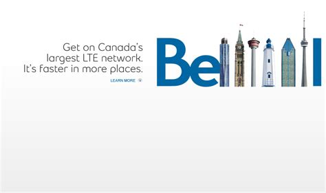 Bell Mobility Cell Phone Number Lookup Mobile Phones Tv And Home Phone Service Bell