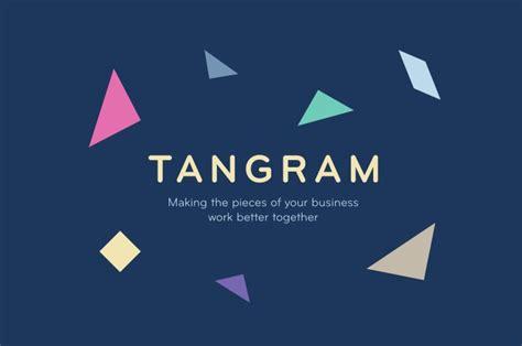 Home Design Building Blocks Tangram Consulting Branding By Mccartney Design 187 Retail