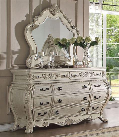 opera victorian bedroom furniture antique white opera victorian bedroom furniture antique white