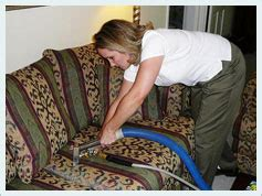 Upholstery Cleaning Sarasota by Upholstery Cleaning Service Sarasota Fl Upholstery