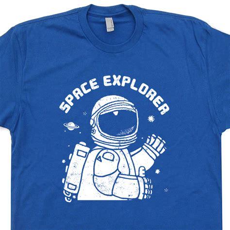 Tshirts Suffocation3 space explorer t shirt vintage nasa t shirt t shirts