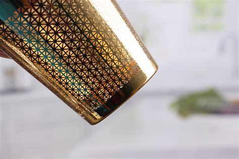 wand kerze dekorative wand kerze halter ziemlich goldenen votiv kerze