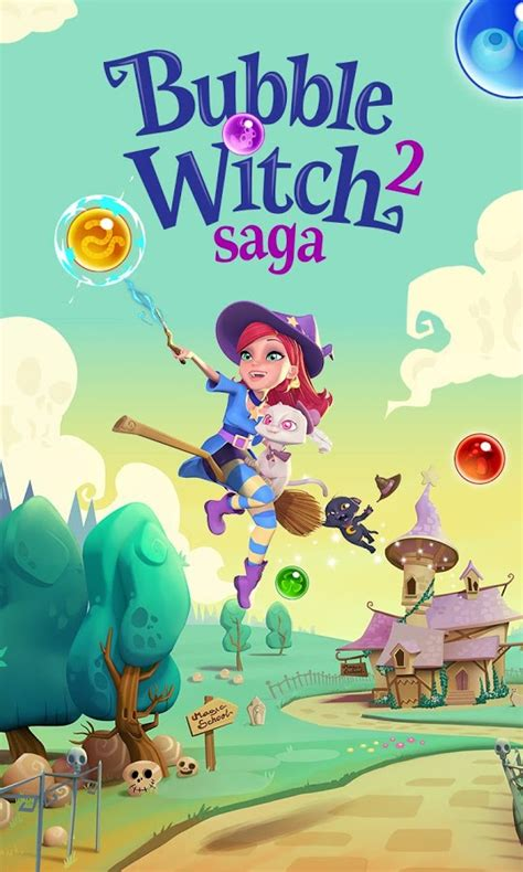 download game fishing saga mod apk bubble witch 2 saga v1 72 0 android apk hack mod download