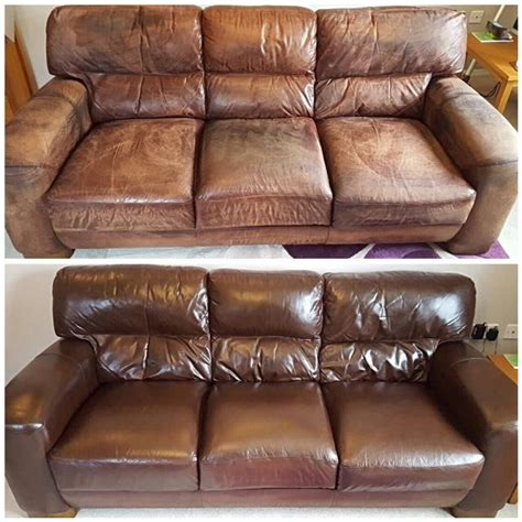 Leather Sofa Repair Company Complete Furniture Services Cfs Ltd Bradley Stoke