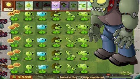 bagas31 plants vs zombies 2 plants vs zombies 2 pak mod plants vs zombies 2 youtube
