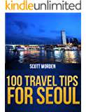 etiquette guide to korea the that make the difference books etiquette guide to korea the that make the