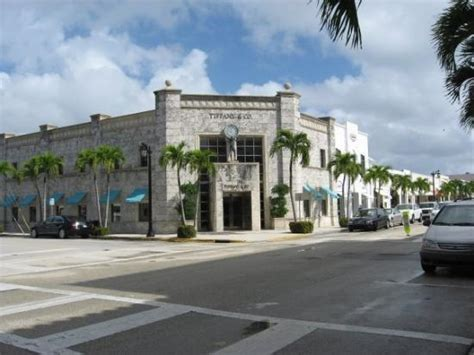 worth avenue worth avenue palm beach all you need to know before