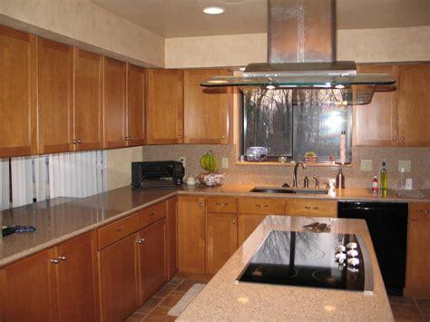 kitchen st louis st louis kitchen remodeling 71