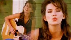 shania twain whose bed 1000 images about shania twain on pinterest august 28