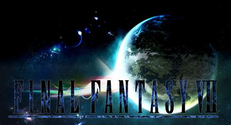 final fantasy  backgrounds hd pixelstalknet