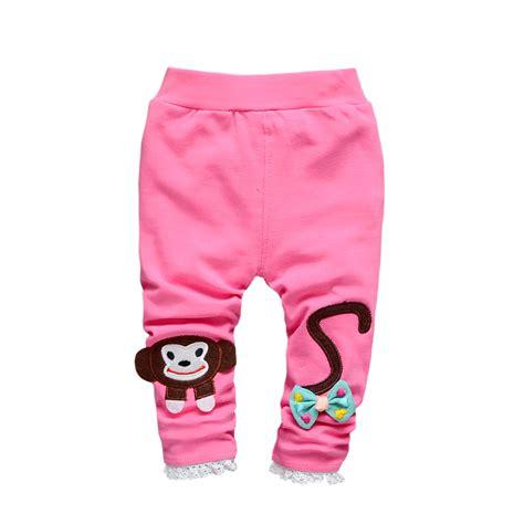 Celana Pendek Baby Lucu bayi monyet celana beli murah bayi monyet celana lots from china bayi monyet celana suppliers on