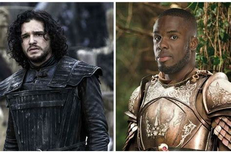 liverpool actor game of thrones ex everton fc striker anichebe s twitter fury with game of