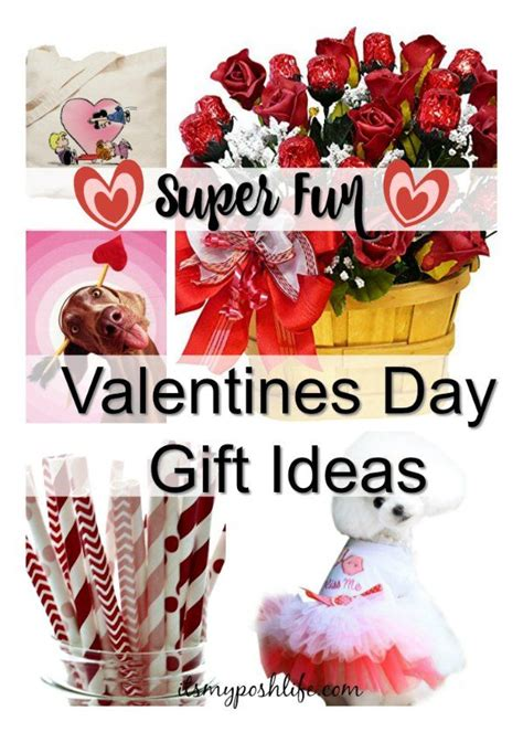 gift for boyfriend valentines day 1000 images about s day gifts for a boyfriend
