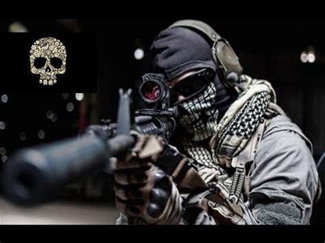 imagenes perronas de armas las 10 armas m 193 s poderosas del mundo youtube