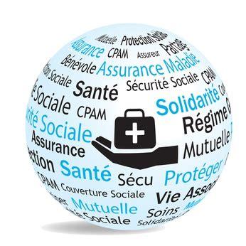 mutuelle de poitiers assurances si鑒e social mutuelle de sant 233 pour compl 233 ter les remboursements de