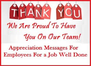 appreciation letter templates 5 free sample example format best