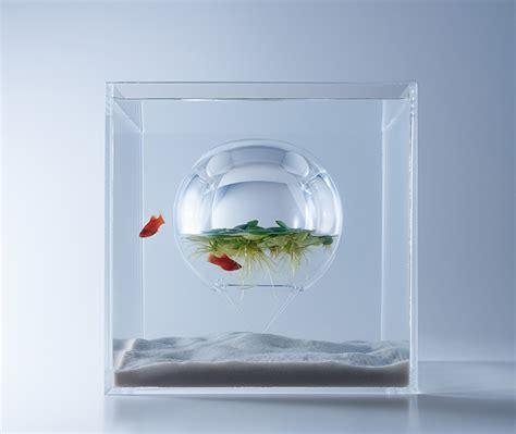 aquarium design pdf aquarium design 224 flore imprim 233 en 3d par haruka misawa