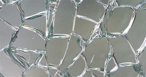 imagenes en 3d en vidrio nuevo tipo de vidrio que no se empa 241 a llega desde el mit