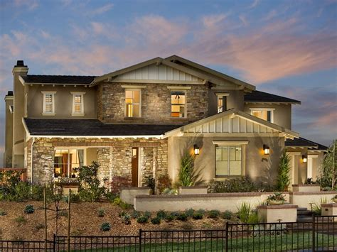 Big Big House by Home Design Ideas Pictures The Big House Design Ideas