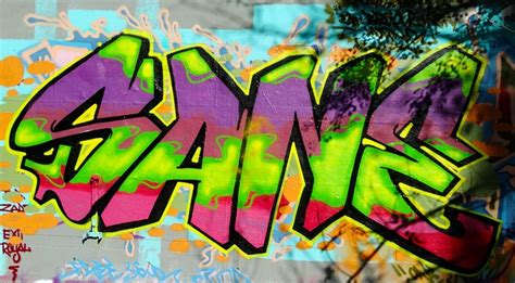 graffiti colors graffiti color colorful 183 free photo on pixabay
