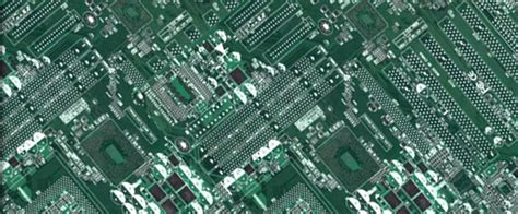 pcb layout design jobs in india pcb layout india printed circuit board layout india pcb