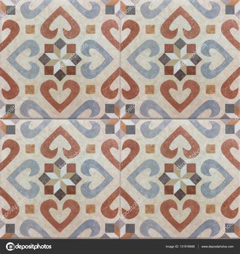 tile pattern en español mod 232 le andalou carrelage espagnol g 233 om 233 trie de mosa 239 ques