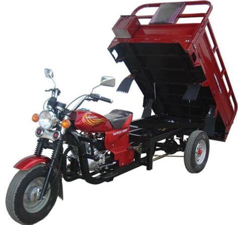 Gear Depan Zr 15t product motor tiga roda montrada mtd 15t pemesanan informasi phone 0815 8861053