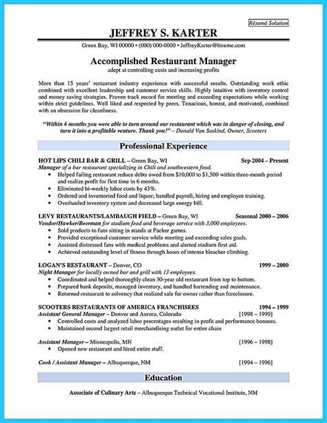 office manager job description for resume samples of resumes