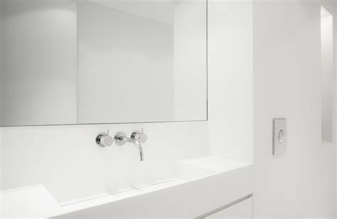 corian bathroom corian bathroom xxs