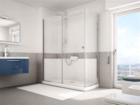 sostituire vasca da bagno prezzi sostituire vasca con doccia vasche da bagno sostituire