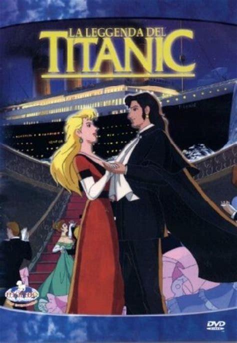 titanic film animated my 10 worst animated movies childhood animated movie
