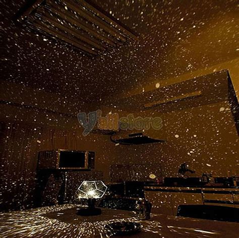 Bedroom Star Projector | diy romantic astrostar astro star laser projector cosmos