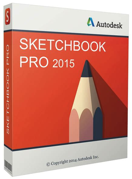 sketchbook pro 2015 xforce keygen ultimate