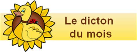 Calendrier Lunaire 2016 Québec Poulailler Bio Un Petit Poulailler En Ville Ou 224 La Cagne