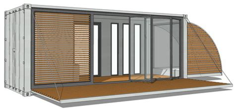 wohncontainer baugenehmigung 20ft containerhaus mobilheim mobilhaus