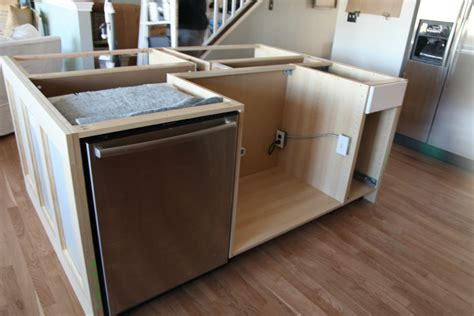 what are ikea kitchen cabinets made of kitchen island made from ikea cabinets decoraci on interior