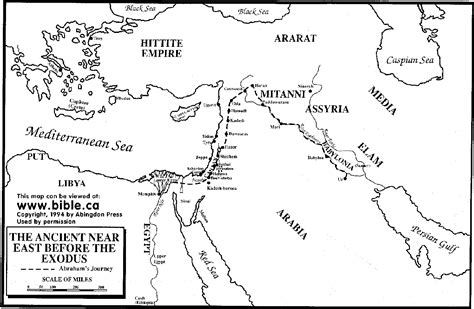middle east map new testament bible maps christianland amusement park
