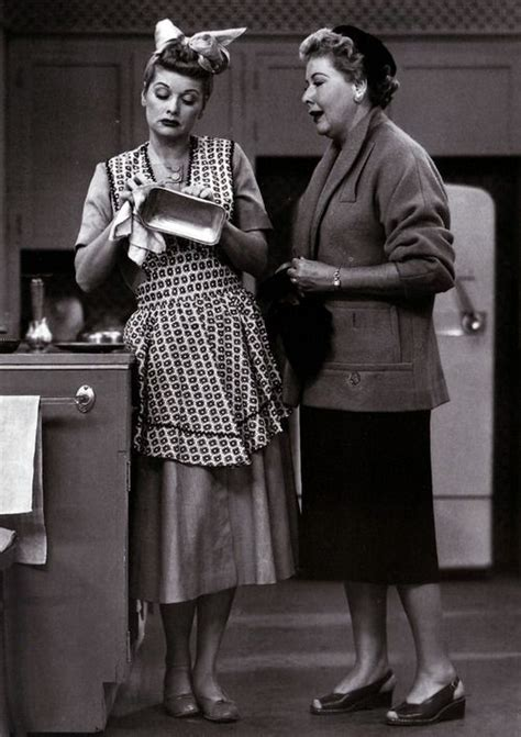 lucille ball i love lucy actress vivan vance a collection of ideas to try about