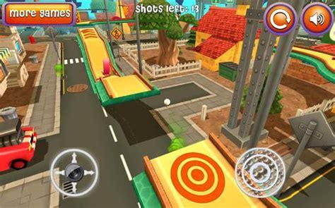 jrioni arcade full version apk download mini golf cartoon city for android free download mini