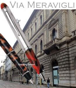 giardino italiano penne penne saldi expo e giardino ecco la tua vacanza