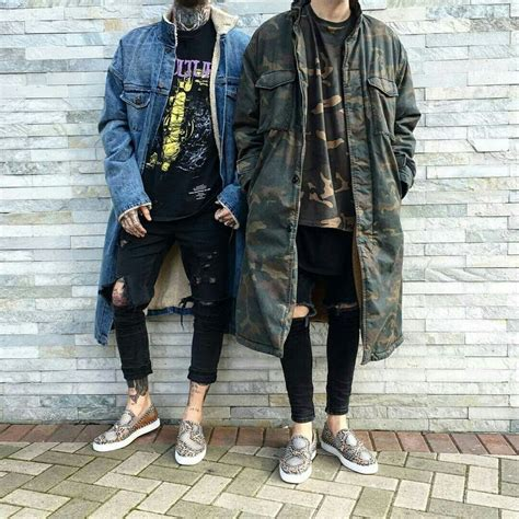 wearable viginas for men 1746 best images about mens clothing on pinterest men s