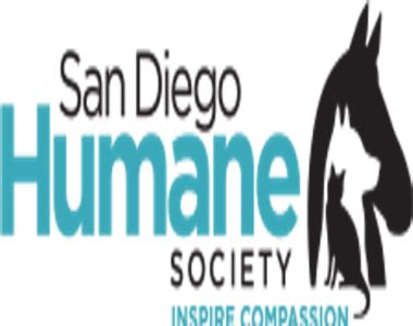 san diego humane society dogs special storytime with the san diego humane society san diego children s discovery