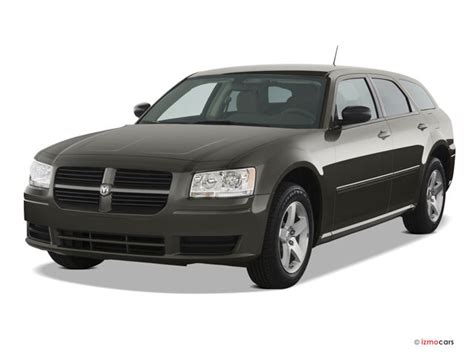 how to sell used cars 2008 dodge magnum security system 2008 dodge magnum prices reviews and pictures u s news world report