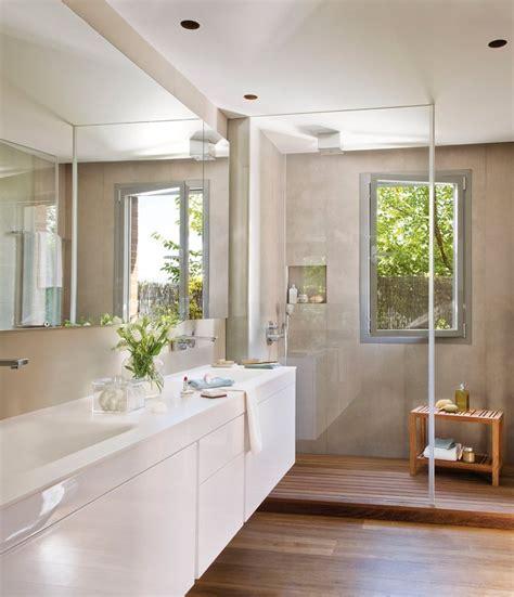 foto di bagni con doccia foto bagno con box doccia di valeria treste 316241