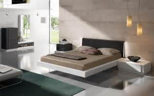 new bed design best floating bed ideas for modern new bedroom design ideas fnw