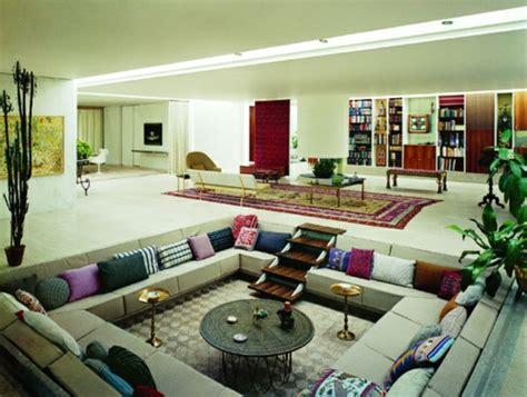 quadratisches zimmer einrichten quadratisches wohnzimmer einrichten
