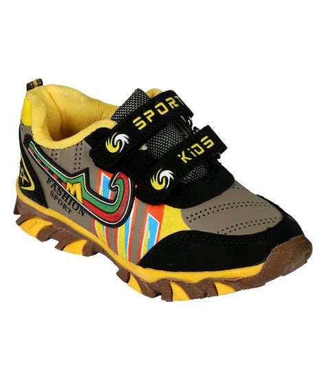 designer shoes for kid vittaly designer shoes price in india buy vittaly