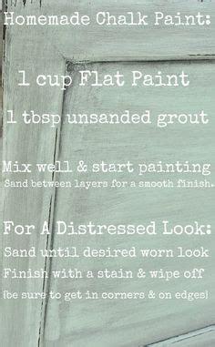 diy chalk paint thick 1000 images about paint color on valspar
