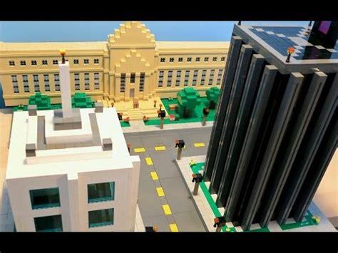 Lego Myspace Minecraft Sy270 1 lego minecraft city vidoemo emotional unity